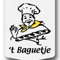 Baguetje-Hooglede.be logo